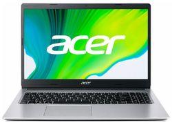 cumpără Laptop Acer Aspire A315-23 Pure Silver (NX.HVUEU.01W) în Chișinău