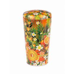 Английский чай Chelton Солнечный Фрукт 100гр