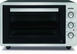 купить Печь электрическая компактная Simfer 4241 Static / M4231.R01N0.MA в Кишинёве