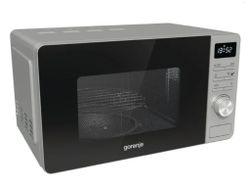 Microwave Oven GORENJE MO23A4X