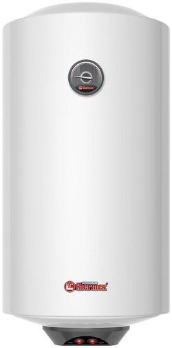 cumpără Încălzitor de apă cumulativ Thermex Thermo 50V Slim în Chișinău