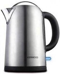 купить Чайник электрический Kenwood SJM110 в Кишинёве