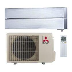 cumpără Aparat de aer condiționat split Mitsubishi Electric MSZ-LN50VGV-ER1/MUZ-LN50VG-ER1 în Chișinău