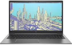 cumpără Laptop HP ZBook Firefly 15 G8 (2C9S0EA#ACB) în Chișinău