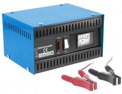 Пуско-зарядное устройство Hogert HT8G611
