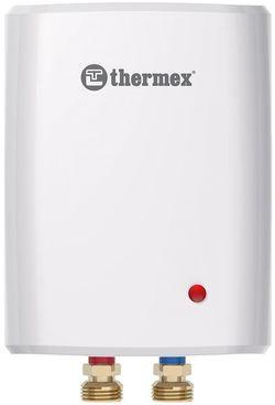 cumpără Instalarea încălzitorului de apă instant Re-Serve Încălzitor de apă electric instant în Chișinău