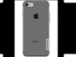 Husa pentru Apple iPhone 7/8 ,Ultra thin TPU