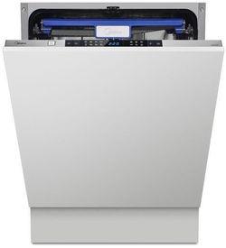 cumpără Mașină de spălat vase încorporabilă Midea MID60S900 în Chișinău