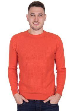 Трикотаж Tom Tailor Оранжевый tom tailor 1013161