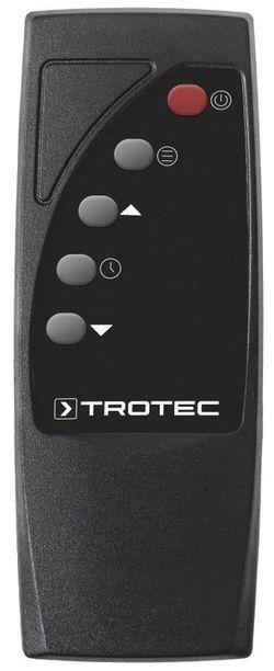 Calorifer electric cu ulei Trotec TRH25E