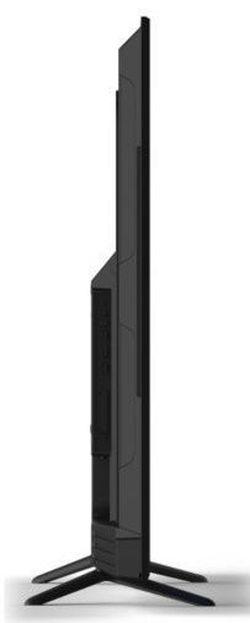 Телевизор Vesta LD40E5202