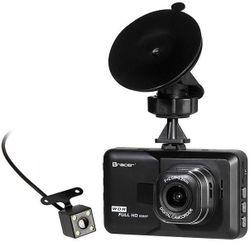 купить Видеорегистратор Tracer Car camera MobiDouble FHD в Кишинёве