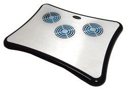 купить Подставка для ноутбука Esperanza EA102 в Кишинёве