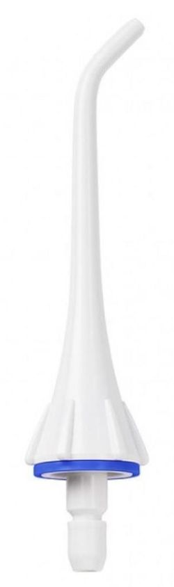 купить Аксессуар для зубных щеток Panasonic EW0950W835 в Кишинёве