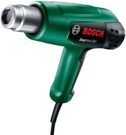 cumpără Suflantă de aer Bosch EasyHeat 500 06032A6020 în Chișinău