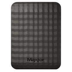 "купить Внешний жесткий диск Maxtor M3 4TB 2.5"" USB 3.0 Black STSHX-M401TCBM в Кишинёве"