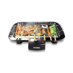 Grill electric Floria/6