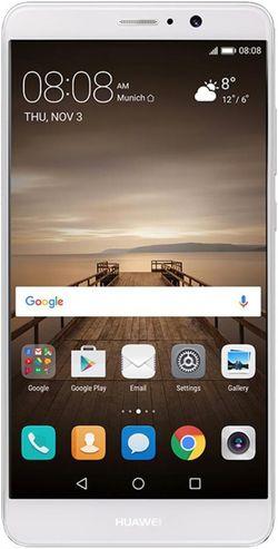 cumpără Smartphone Huawei Mate 9 32GB Silver în Chișinău