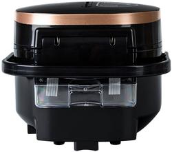 Мультиварка Redmond RMC-M250
