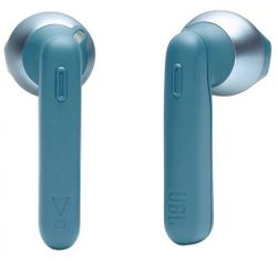 Наушники JBL Tune 220 TWS, Blue