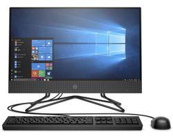 cumpără Monobloc PC HP 200 G4 Iron Gray (9US62EA#ACB) în Chișinău