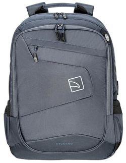"""купить Рюкзак для ноутбука Tucano BLABK-B, Lato 17"""" Blue в Кишинёве"""