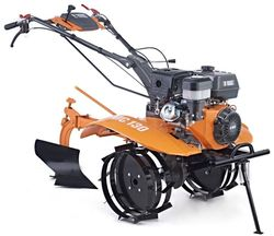 Motocultor OMAC MC 130 (UMC13B19B4TOM/0042)
