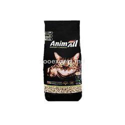 AnimAll древесный наполнитель 3 kg