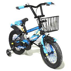 """Велосипед Tronix 18"""" VL-378"""