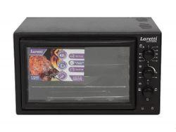 Mini Oven Laretti LR-EC3803