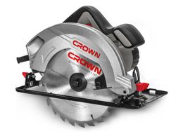 Crown CT15188-190  (1500 W)