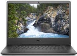 cumpără Laptop Dell Vostro 15 3000 Black (3500) Black (273526338) în Chișinău