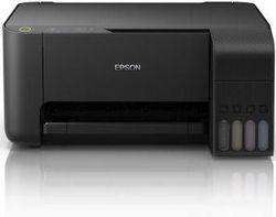 MFD Epson L3110