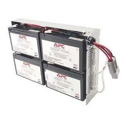 APC RBC24 Replacement Battery Cartridge 24
