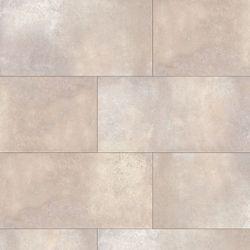 Placa Vinil LVT Stone Myrcella