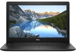cumpără Laptop Dell Vostro 15 3000 Black (3590) (273367302) în Chișinău