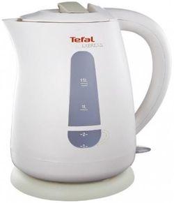 купить Чайник электрический Tefal KO29913 в Кишинёве