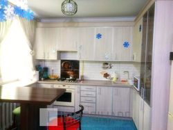Apartament cu 1 cameră+living, sect. Rîșcani, str. Tudor Vladimirescu.