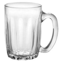Pahar DURALEX DR-401127/1022AM (pentru bere 360 ml)