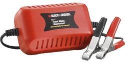 Пуско-зарядное устройство Black&Decker BDV080
