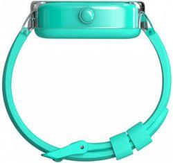 Smart ceas pentru copii Elari KidPhone Fresh Green