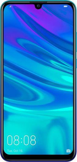 Huawei P Aurora Blue (2019)