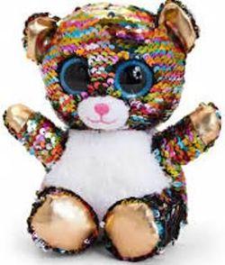 Glitter Motsu Bear 20 cm, cod 42876