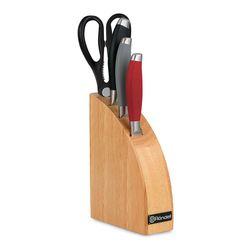 купить Нож Rondell RD-1358 в Кишинёве