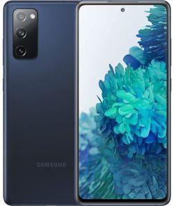 купить Смартфон Samsung G780/128 Galaxy S20 FE BLUE в Кишинёве