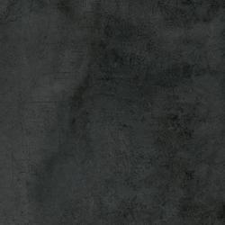 Lemmy / Venom LY 04 SP SQ 60 x 120 cm