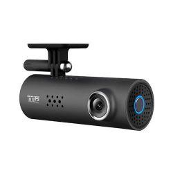Camera Auto Xiaomi 70MAI Dash Cam