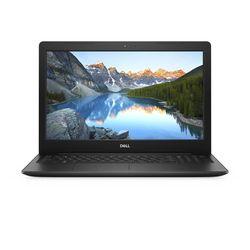 Dell Inspiron 15 3000 (3593)