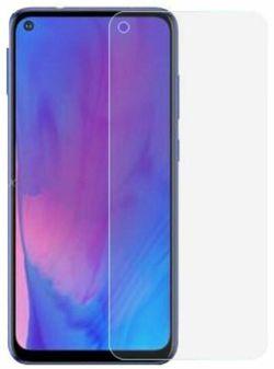 купить Пленка и стекло защитное Samsung GP-TTM515 KDLab Glass Transparency в Кишинёве