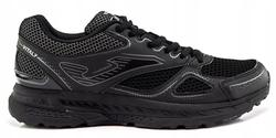 Обувь спортивная р. Joma R.VITAS-2021 black